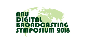 ABU Digital Broadcasting Symposium
