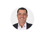 Joe Fregoso - Senior Business Development Director - MEDIAGENIX Americas